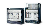 Cisco ONS 15400 Series